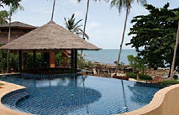 фото Atlantis Resort & Spa 148476369