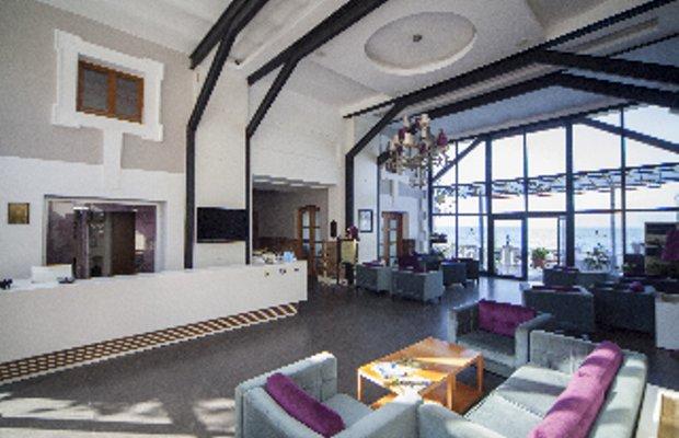 фото Hotel Montania 148478412