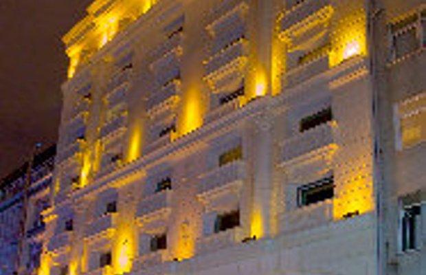 фото Tilia Hotel 148478776
