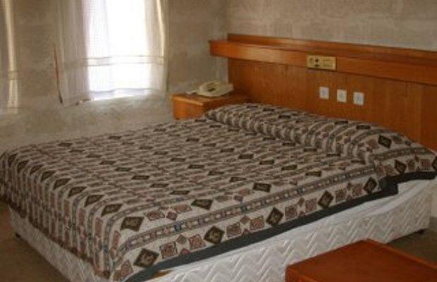 фото Burcu Kaya Hotel 148479389