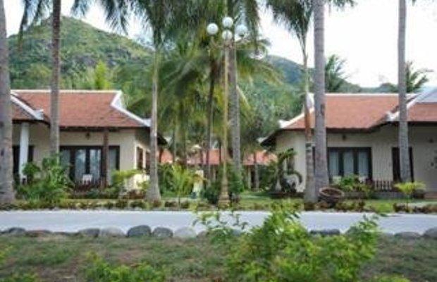 фото Sun Spa Resort 148482451