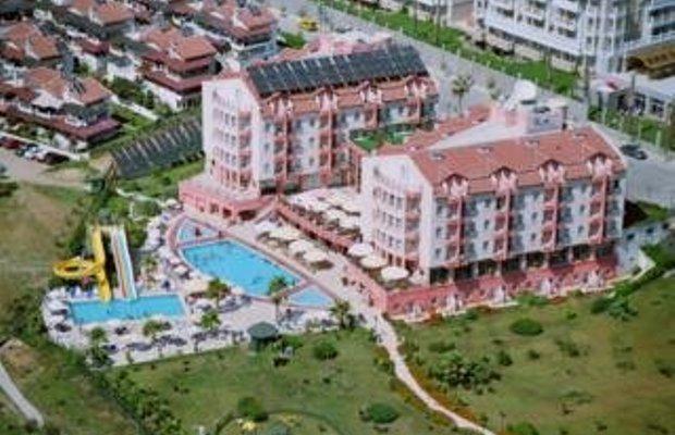 фото Royal Atlantis Beach 148484046
