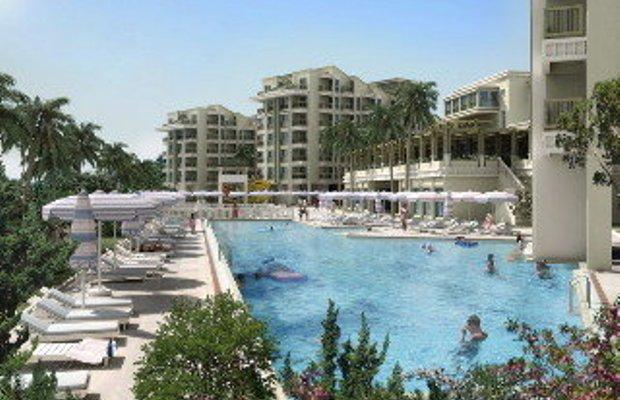фото Royal Atlantis Spa And Resort 148484146