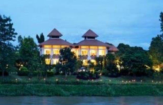 фото Fueng Fah Riverside Gardens Resort 148484899