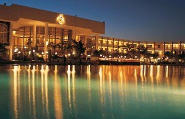 фото Dessole Pyramisa Resort 148485947