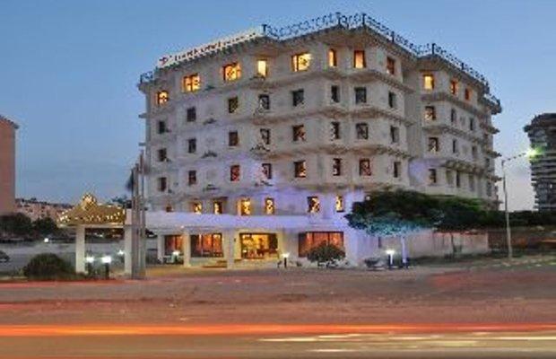 фото YV Hotel 148487980