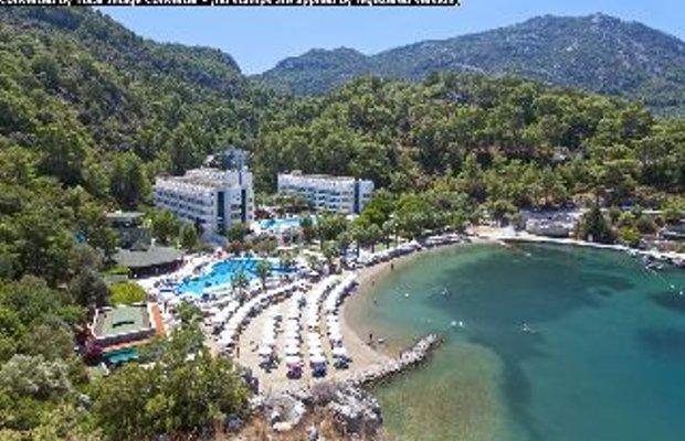 фото Barbaros Beach Hotel 148489387
