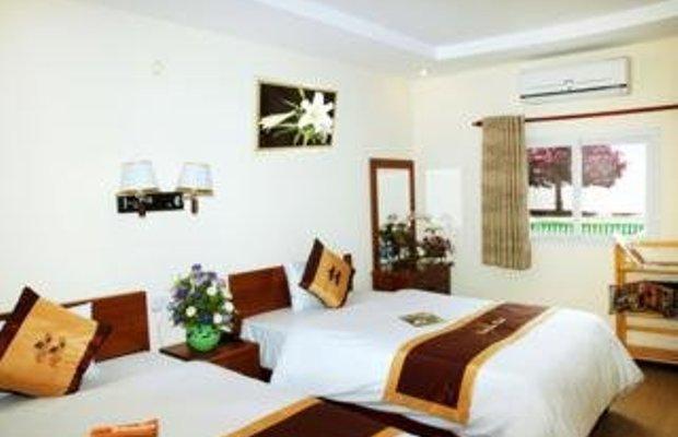фото Rainbow Hanoi Hotel 148489736