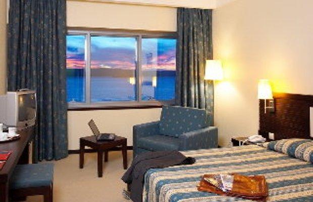 фото Kolin Hotel 148490433