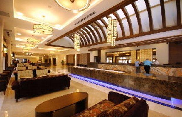 фото Diamond Beach Hotel 148490550