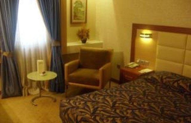 фото Aldino Hotel 148490598