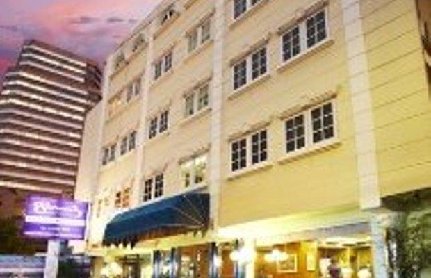 фото Sawasdee Langsuan Inn 148491102