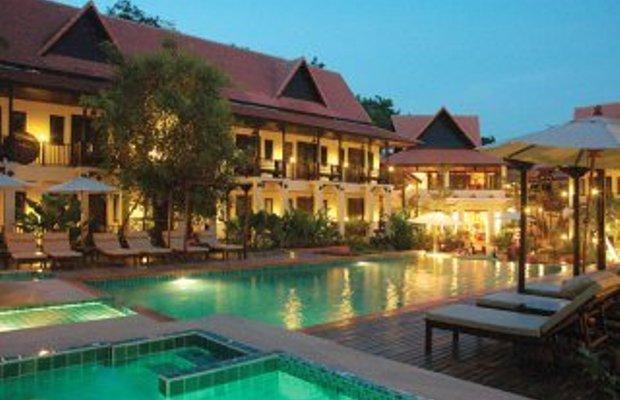 фото B2 Ayatana Premier Resort 148491887