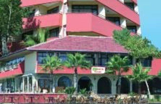 фото Hotel Elit Side 148492178