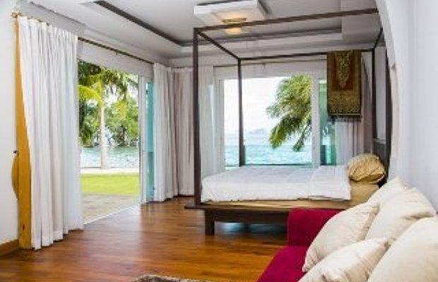 фото Mangrove Bay Krabi Holiday Villa 148492945
