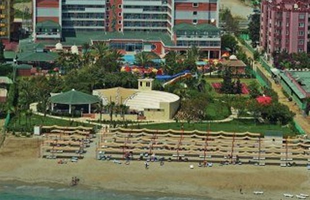 фото Insula Resort & Spa 148496480