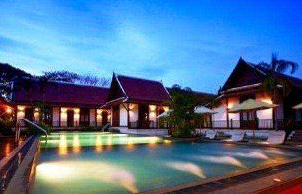 фото Legendha Sukhothai Hotel 148496598