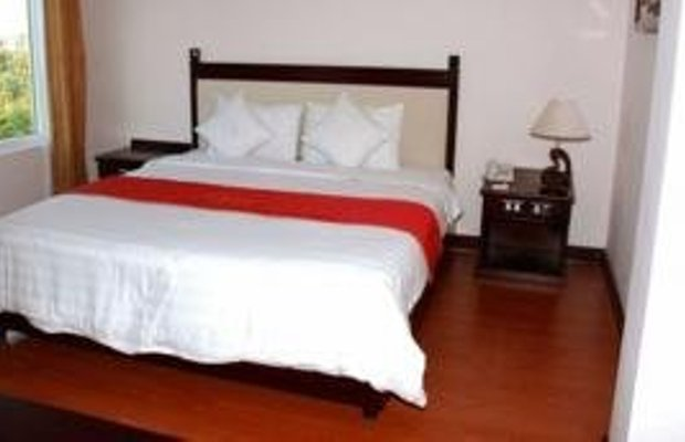 фото Vina Hotel Hue 148497874