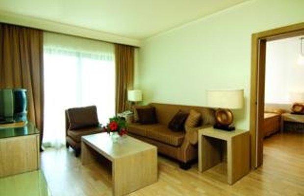 фото Belinda Hotel 148498015
