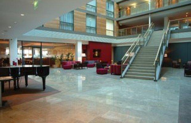фото Clarion Hotel Cork 148501325