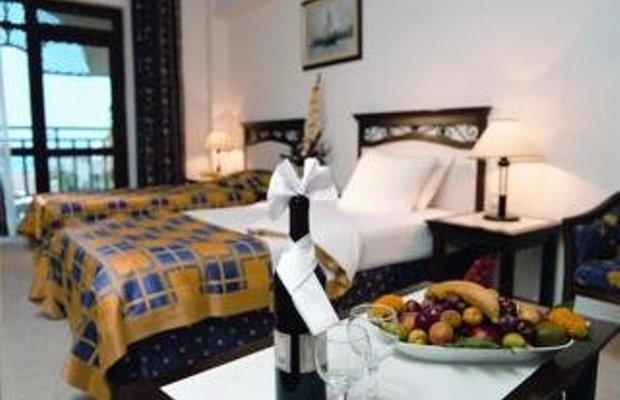 фото Paloma Oceana Resort 148501908