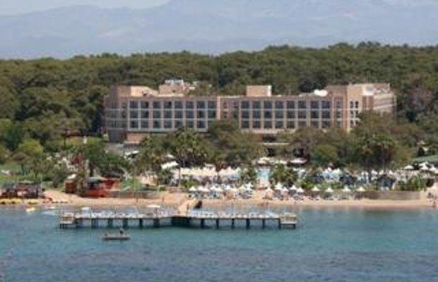фото Turquoise Resort Hotel&Spa 148502695