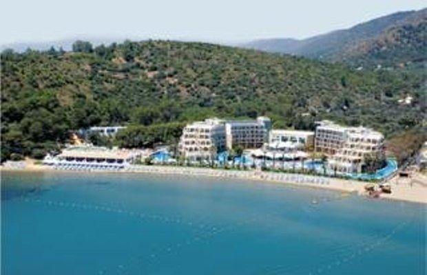 фото Paloma Pasha Resort 148502862