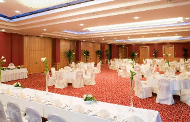 фото The Regency Hotel & Leisure Club 148503172