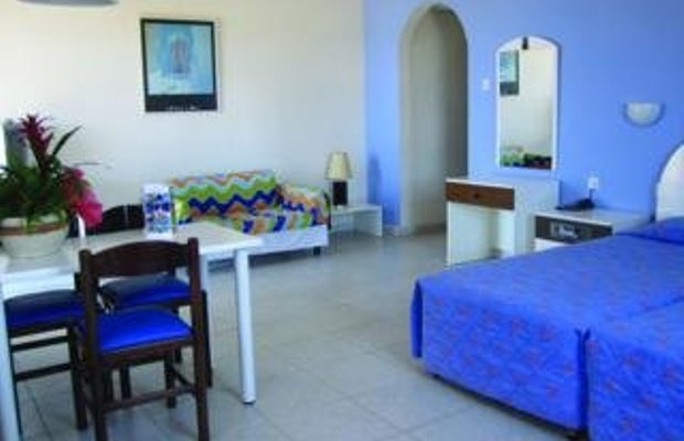 фото Crown Resort Elamaris 148503354