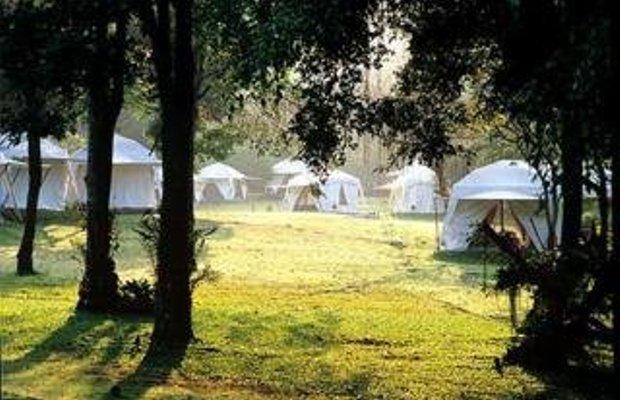 фото Khao Kheaw es-ta-te Camping Resort & Safari 148503355