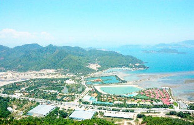 фото Diamond Bay Resort & Spa 148504806