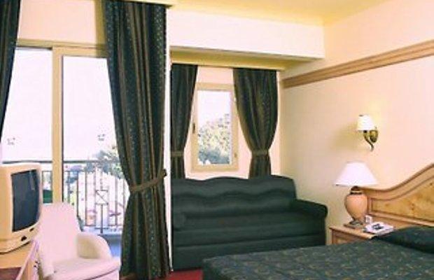 фото Grand Cettia Hotel 148506034
