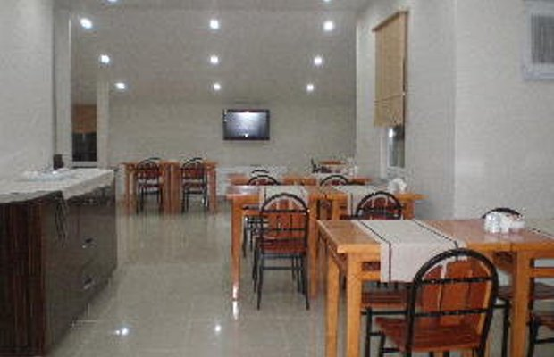 фото Ejder Hotel Canakkale 148506412