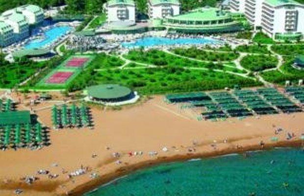 фото Von Resort Golden Coast 148506868