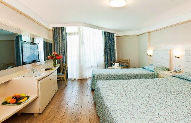 фото Von Resort Golden Coast 148506869