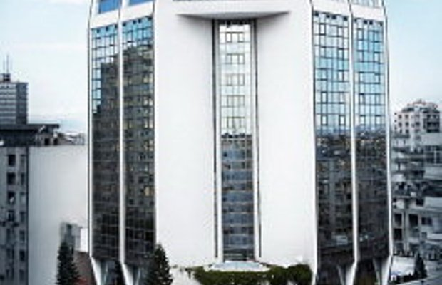 фото Hotel Seyhan 148507330