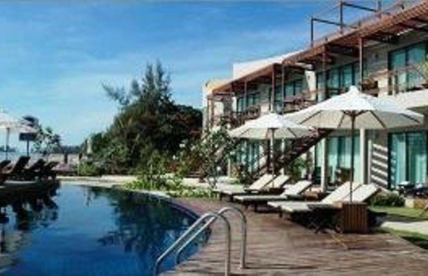 фото Maya Koh Lanta Resort 148507509