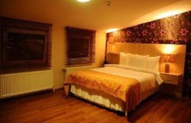 фото Arach Hotel Harbiye 148508376
