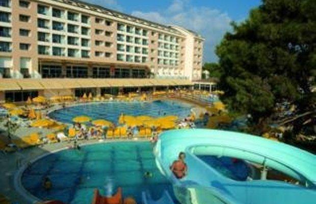 фото Laphetos Beach Resort & Spa 148509448