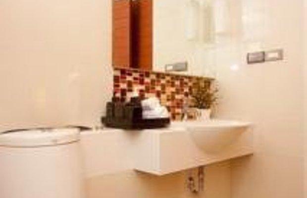 фото Sathorn Grace Serviced Residence 148509710
