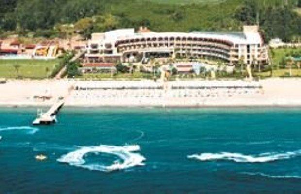 фото Barut Hotels Labada 148509725
