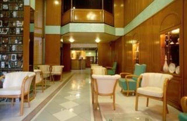 фото HISAR HOTEL 148509762