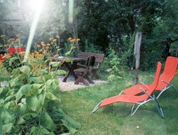 Pets-friendly hotels in Annaberg-Buchholz