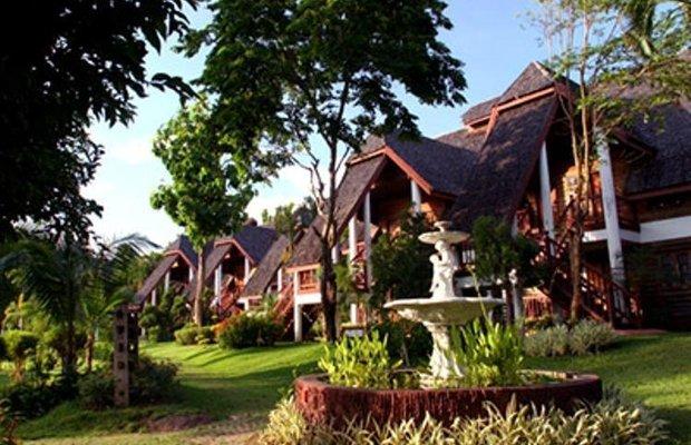 фото Royal Ping Garden and Resort 1490135425