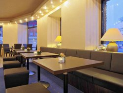 The most popular Aachen hotels