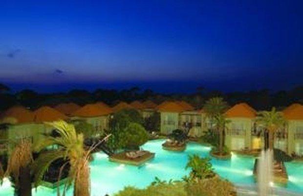 фото IC Hotels Residence 149208025