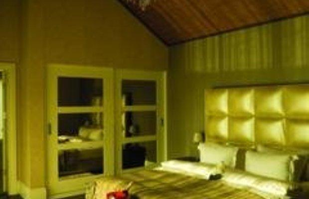 фото IC Hotels Residence 149208026