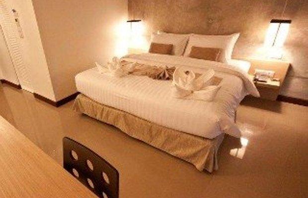 фото Nimman Mai Design Hotel 149338553