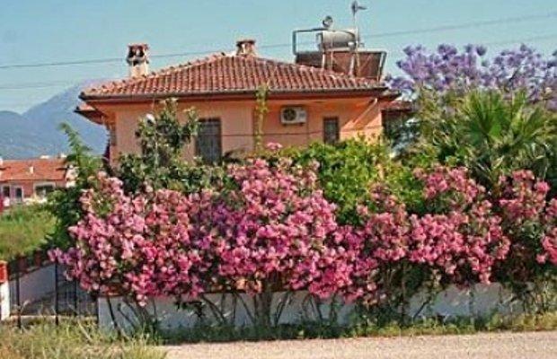 фото Villa Truva 149394932
