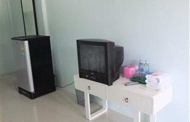 фото Tho Mai Resort 149482280